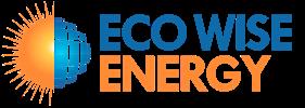 Eco Wise Energy – Saving You Power